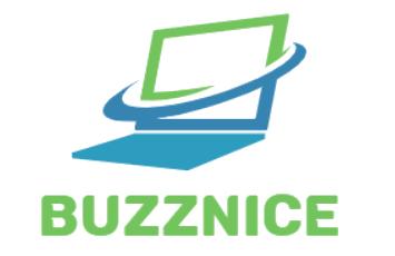 Buzznice.com